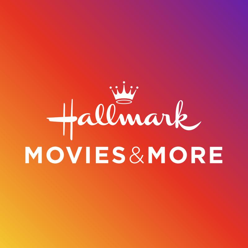 On Now Hallmark Movies More Xumo