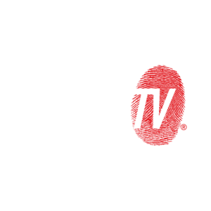 Court TV on FREECABLE TV