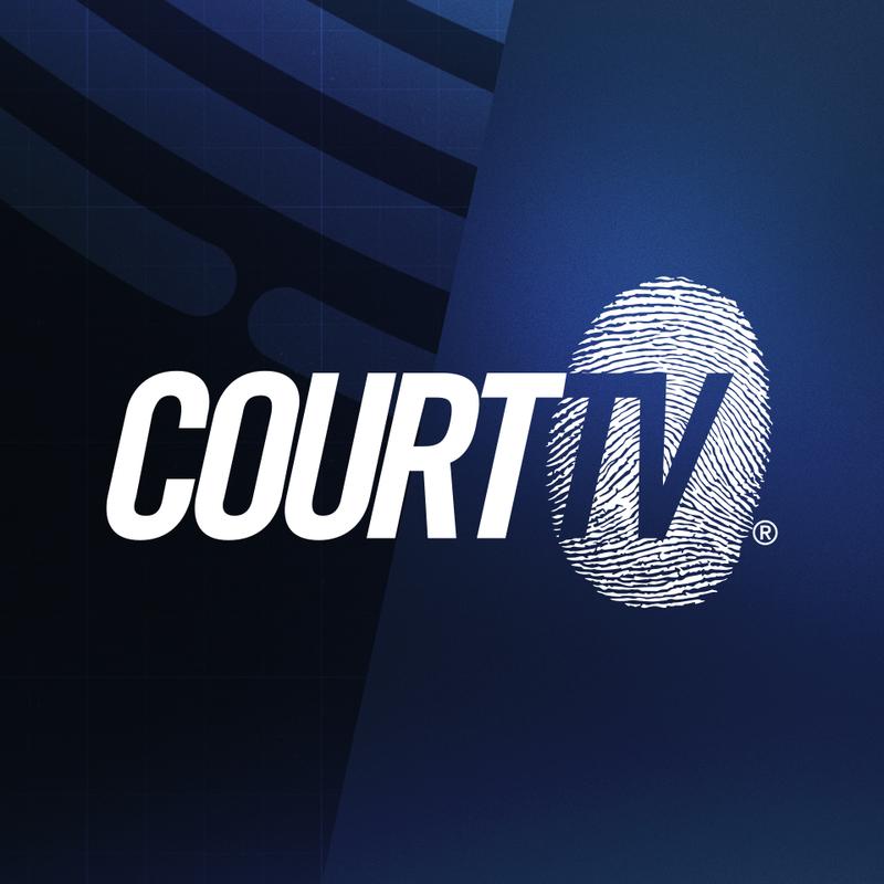 On Now Court Tv Xumo