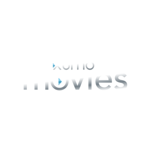 XUMO FREE Movies on FREECABLE TV