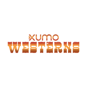 XUMO FREE Westerns on FREECABLE TV