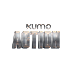 Free Action Movies on FREECABLE TV