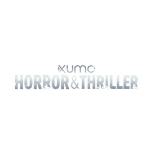 Free Horror & Thriller Movies on FREECABLE TV