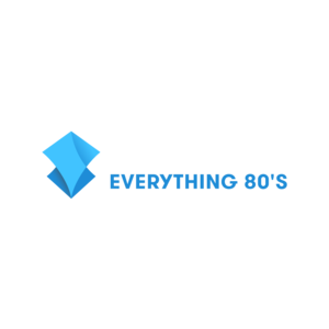Stingray Everything 80s on FREECABLE TV