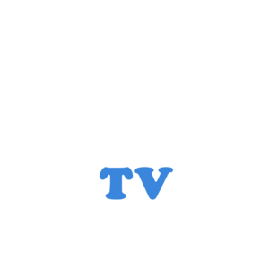 Wu Tang Collection TV on FREECABLE TV