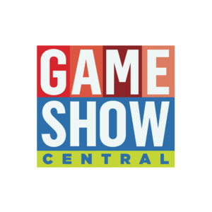 Game Show Central on FREECABLE TV