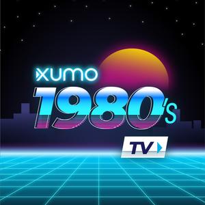 On Now Xumo 80s Tv Xumo