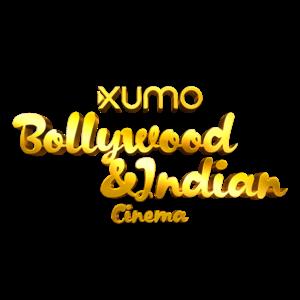 XUMO Bollywood & Indian Cinema on FREECABLE TV