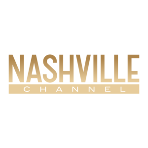 Nashville Channel on FREECABLE TV