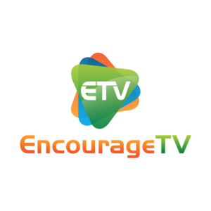 EncourageTV on FREECABLE TV