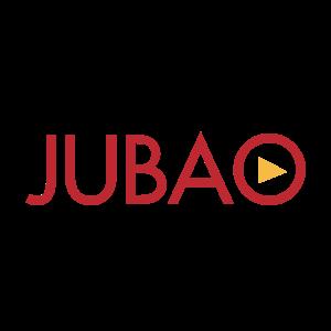 Jubao on FREECABLE TV