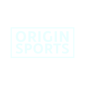 Origin Sports on FREECABLE TV