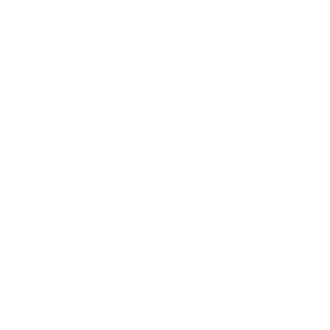 Holiday Movie Channel on Free TV App
